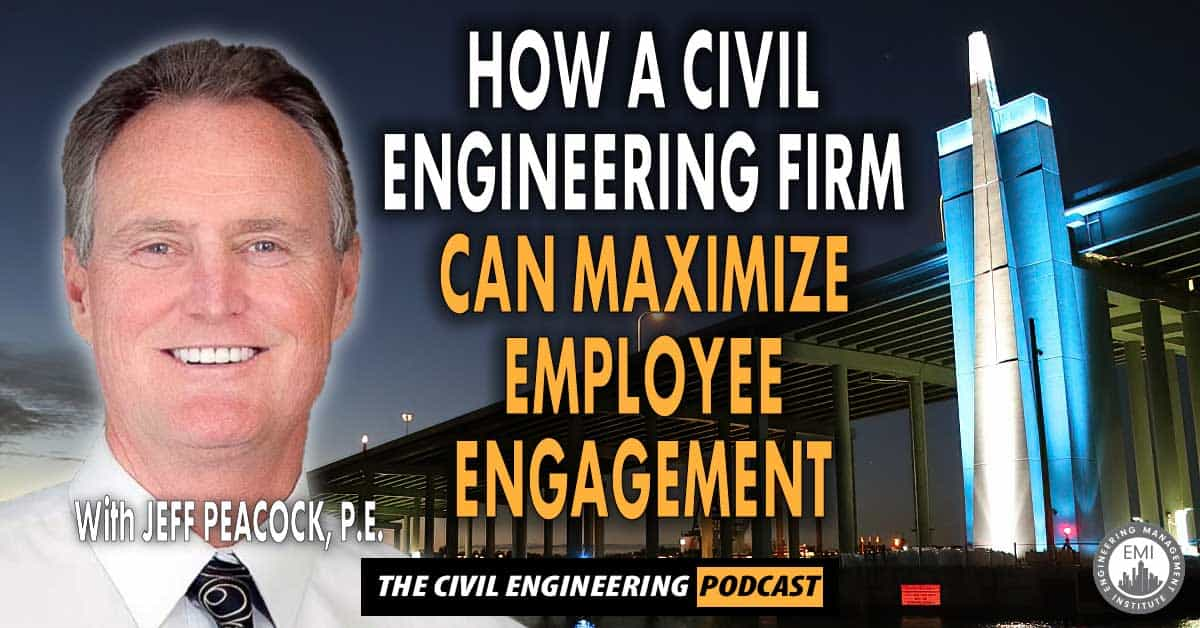 civil engineering firm