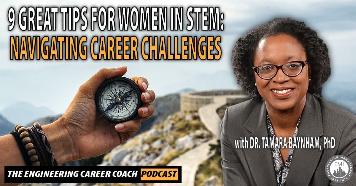 career challenges