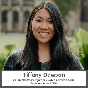 TECC - Tiffany Dawson