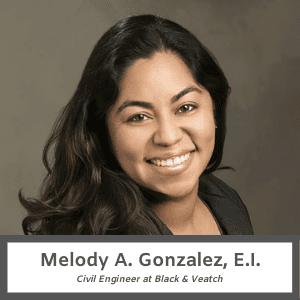 TCEP - Melody A. Gonzalez, E.I.