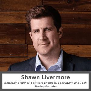 TECC - Shawn Livermore