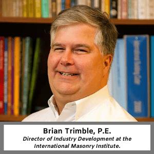 TSEC - Brian Trimble, P.E.