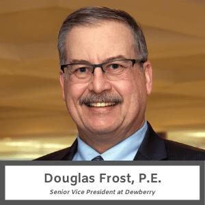 TCEP - Douglas Frost, P.E. (1)