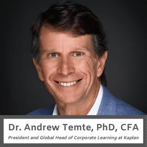 TECC - Dr. Andrew Temte