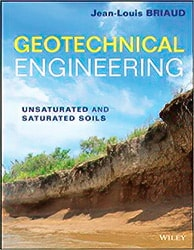 unsaturated soil