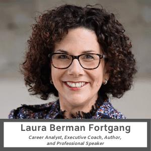 TECC - Laura Berman Fortgang