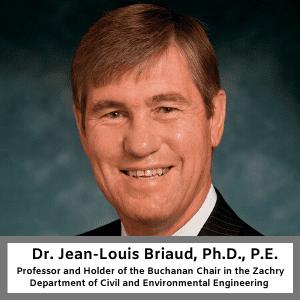 TGEP 20 - Dr. Jean-Louis