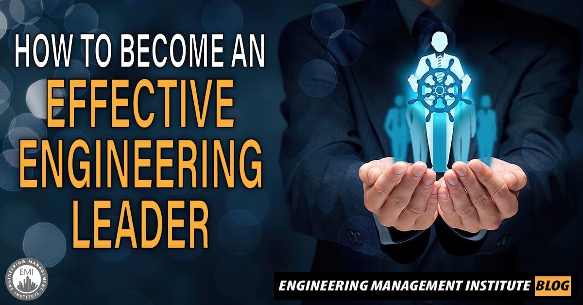 Engineering Leader