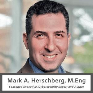 TECC - Mark A. Herschberg, M.Eng