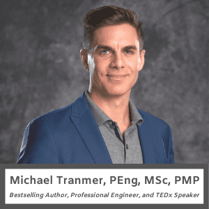 TECC - Michael Tranmer