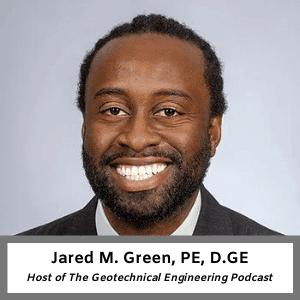TGEP-001-Jared-M.-Green
