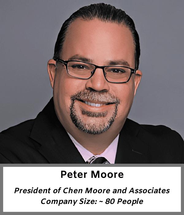 CEEP - Peter Moore (1)