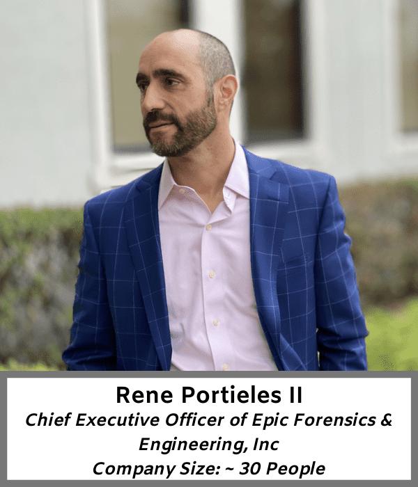CEEP - Rene Portieles (3)