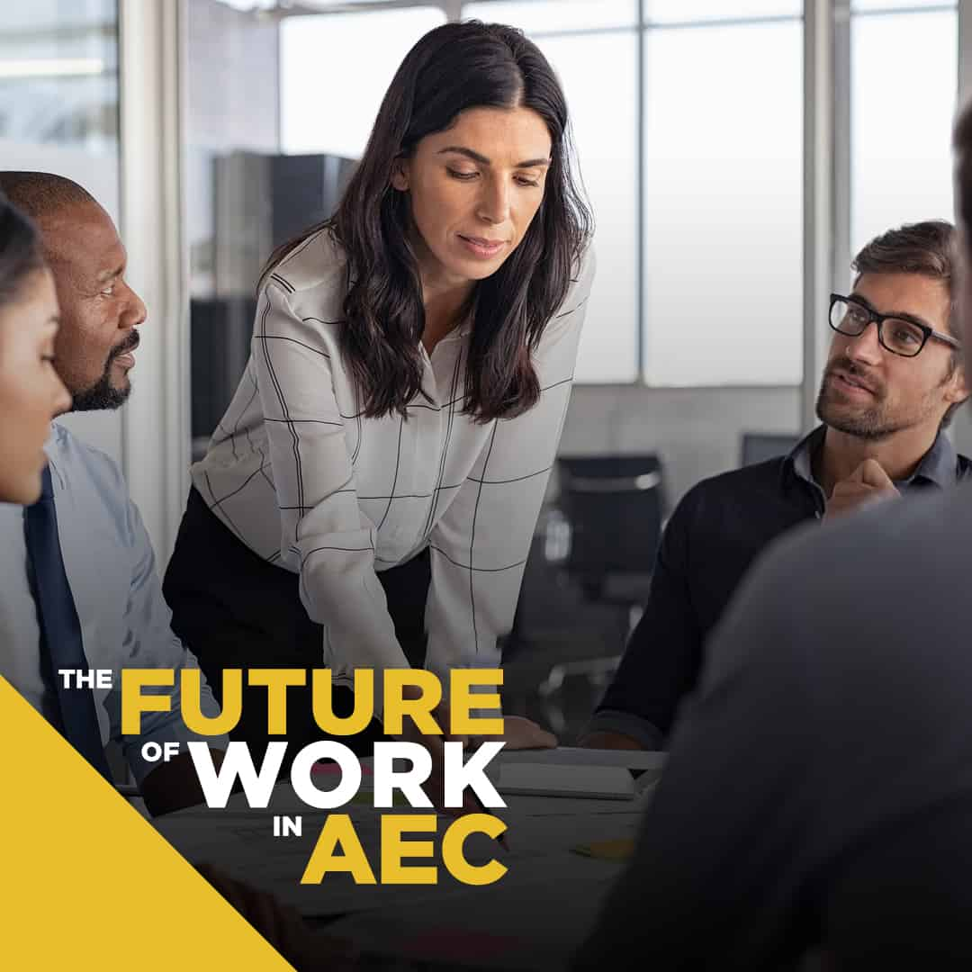 Future of Work image 1 Edit