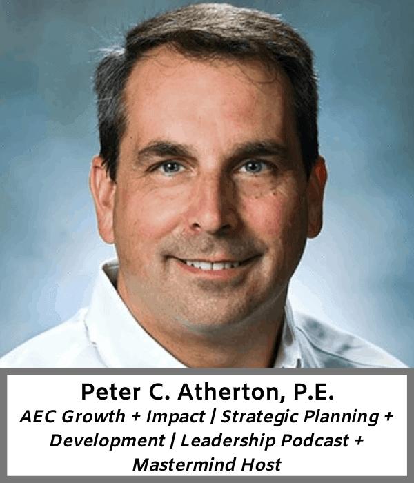 CEEP - Peter C. Atherton, P.E. (2)