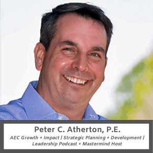 TCEP - Peter C. Atherton, P.E.