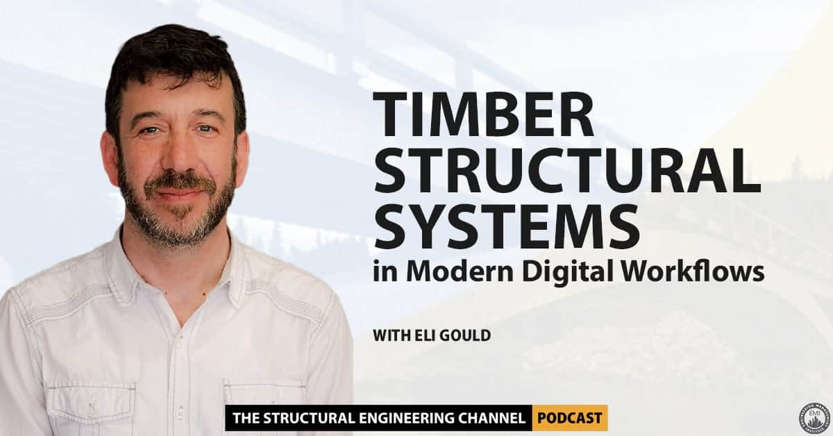 Timber Structural Systems