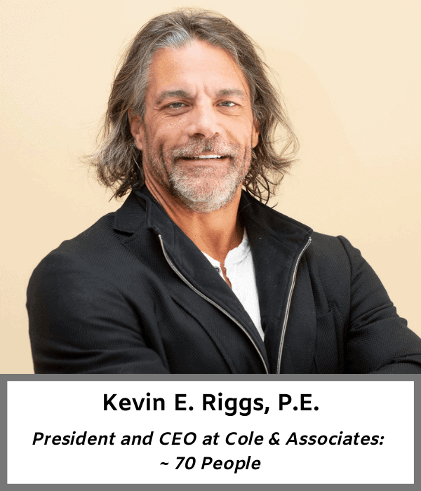CEEP - Kevin Riggs (1)