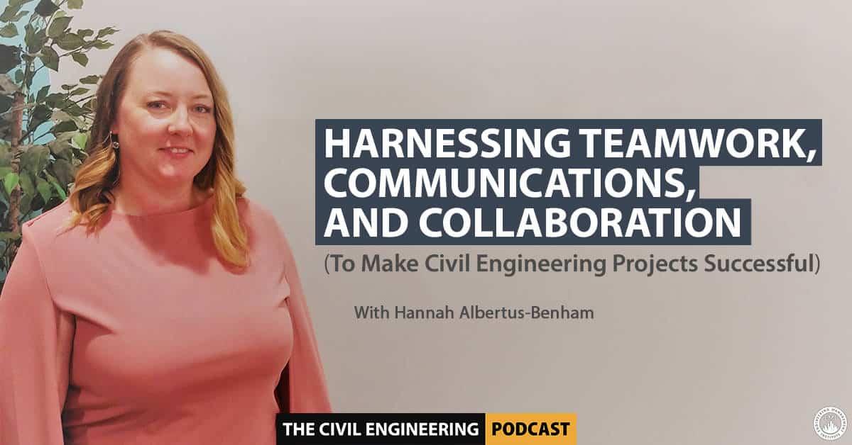 harnessing teamwork