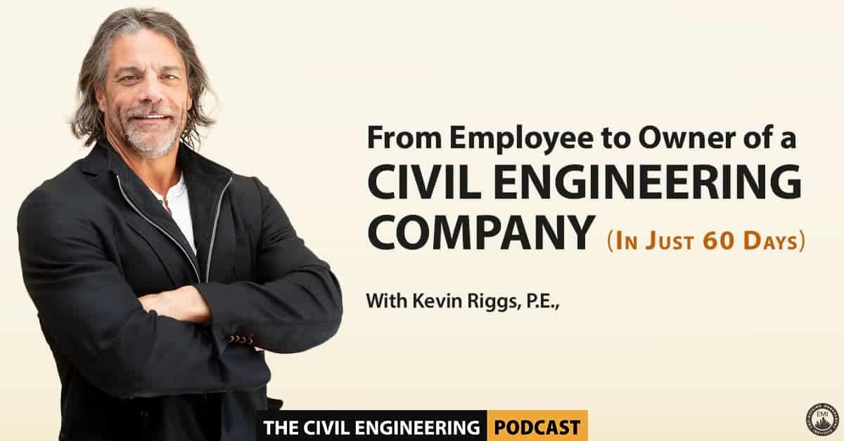 Civil Engineering Company