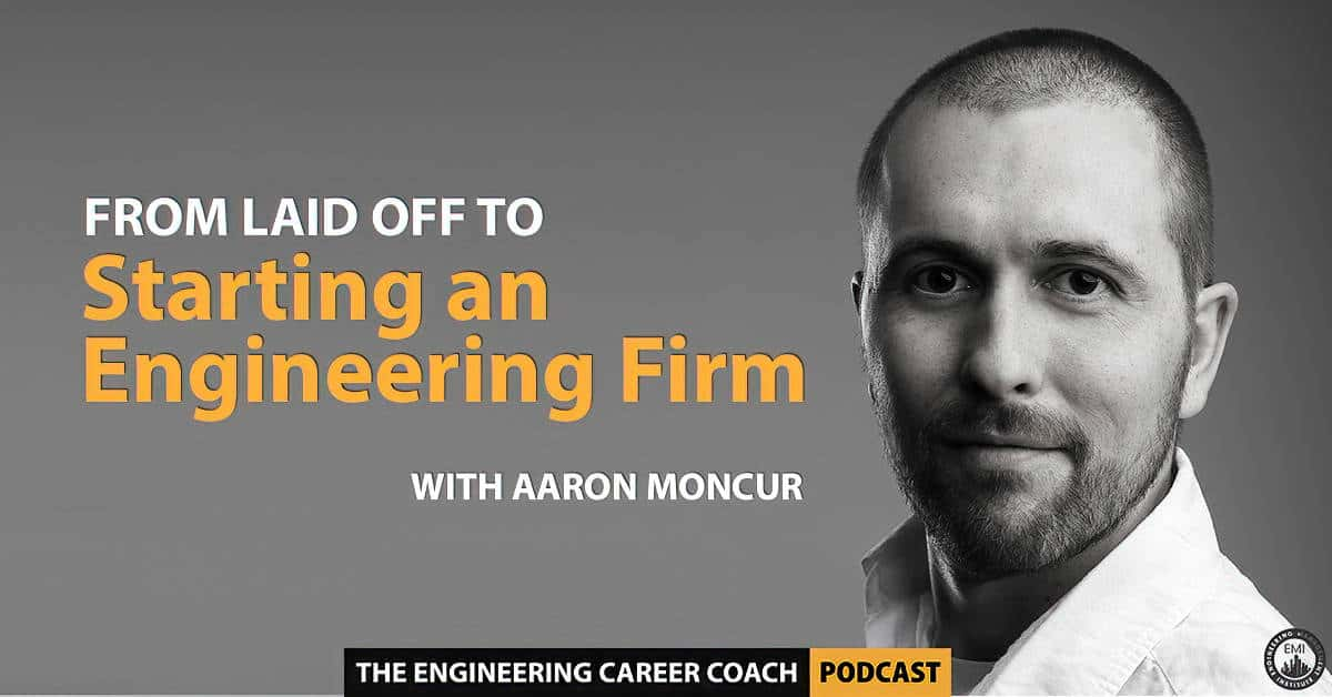 starting an engineering firm