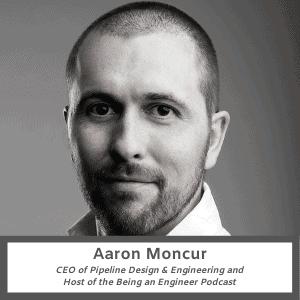 TECC - Aaron Moncur