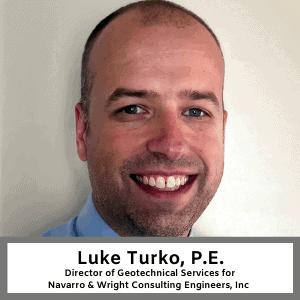 TGEP 28 - Luke Turko