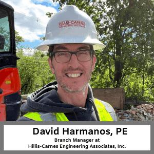 TGEP 29 - David Harmanos