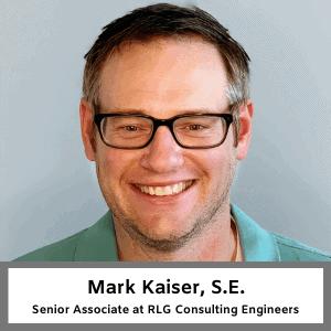 TSEC - Mark Kaiser, S.E.