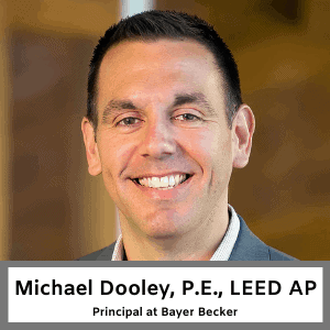 TCEP 182 - Mike Dooley