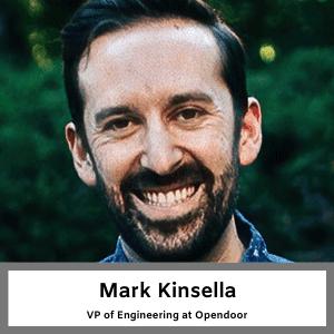 TECC 252 - Mark Kinsella