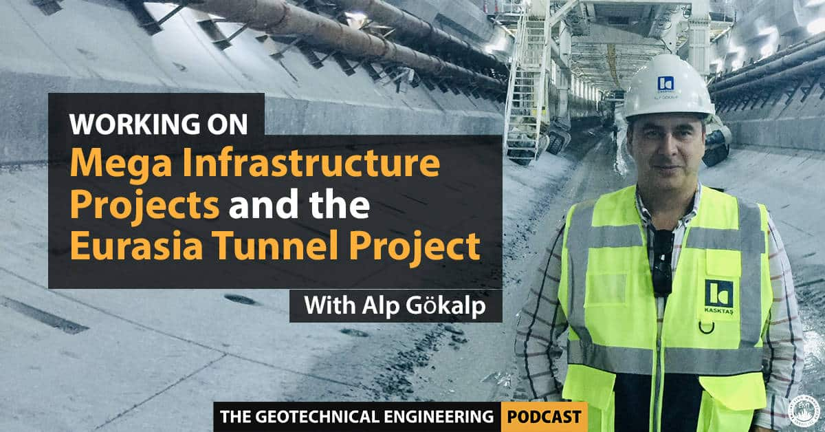 mega infrastructure projects