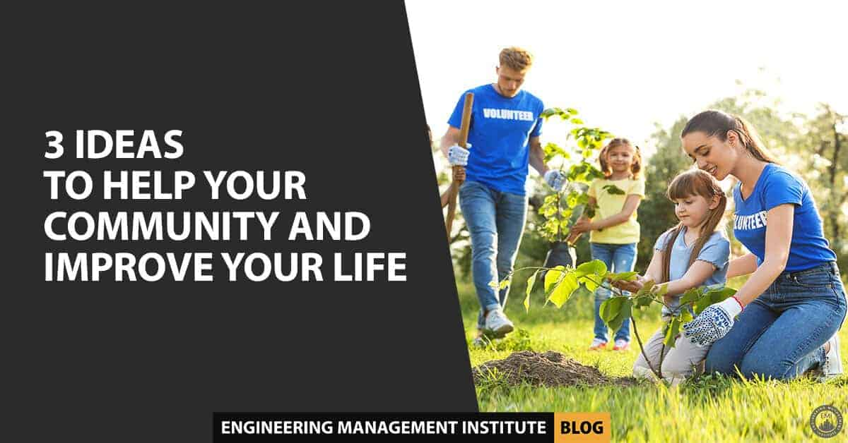 Grow Your Community