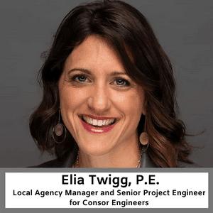 TCEP 184 - Elia Twigg