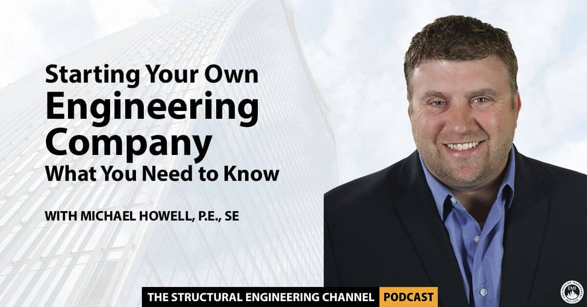 Own Engineering Company