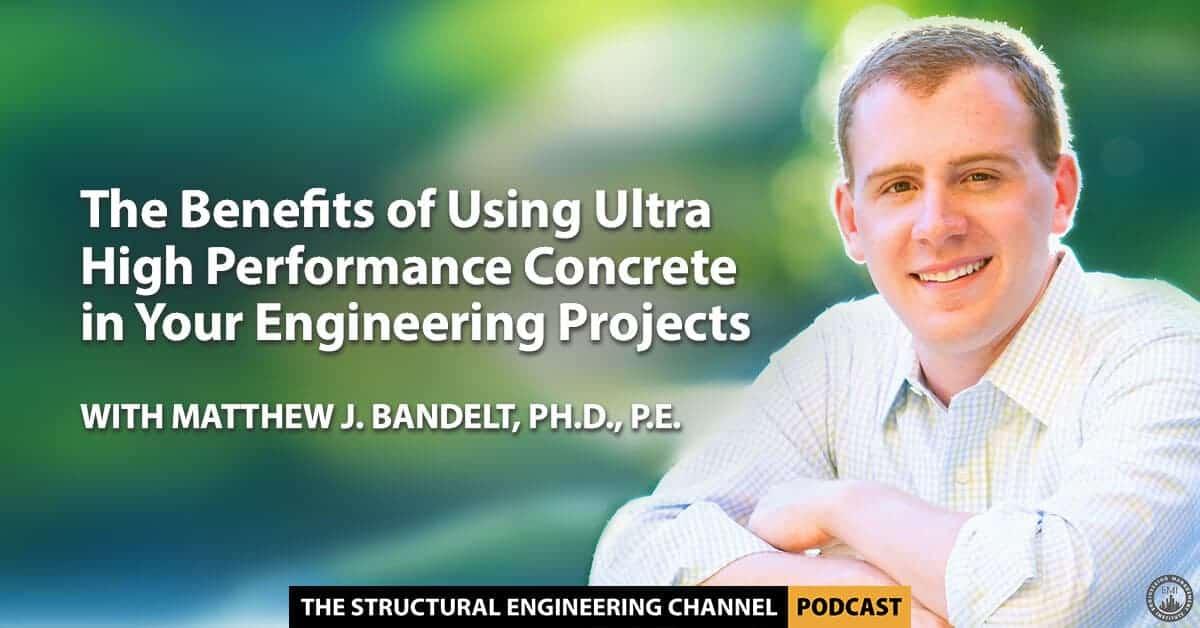 Ultra-High-Performance Concrete