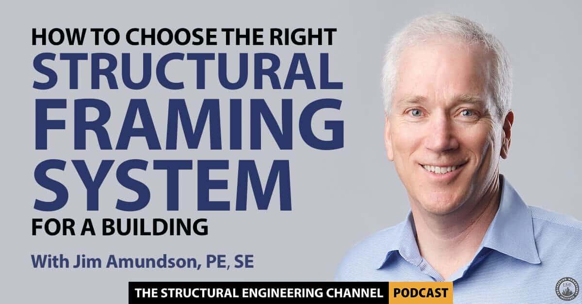 Structural Framing System