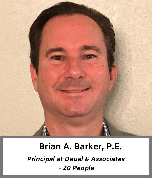 CEEP - Brian Barker (2)