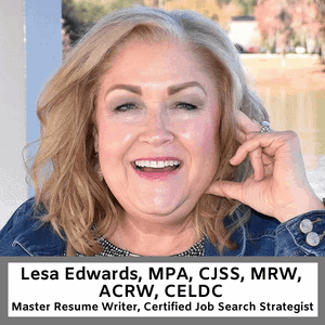 TECC 255 - Lesa Edwards