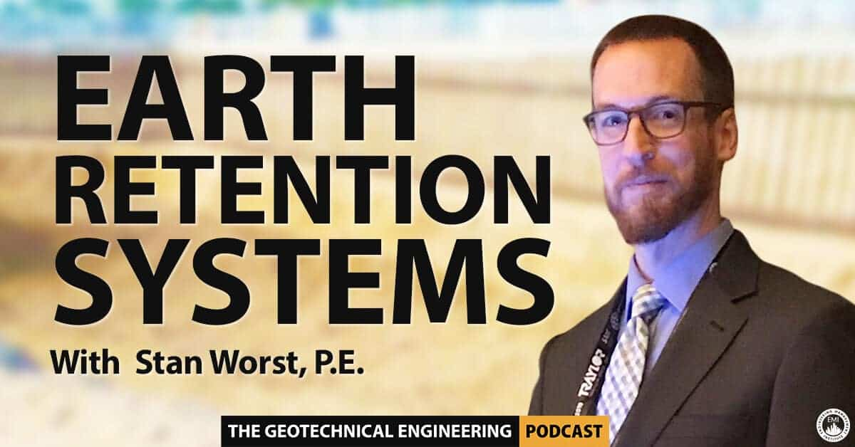 Earth Retention Systems
