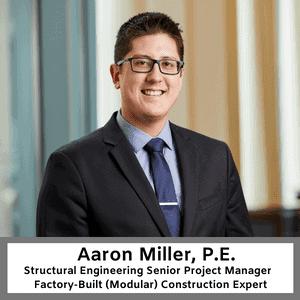 TSEC 62 - Aaron Miller